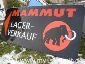 Mammut_wm