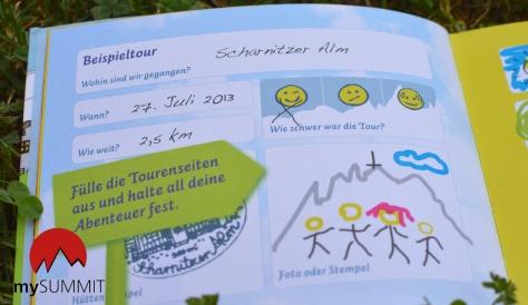 Zwerg am Berg Verlag