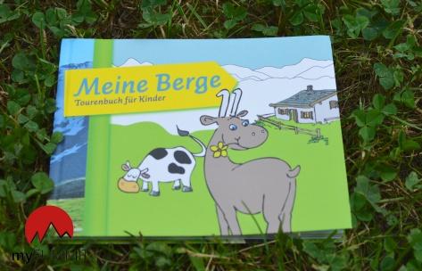 Zwerg am Berg Verlag_