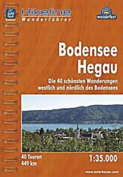 hikeline-wanderfuehrer-bodensee-hegau