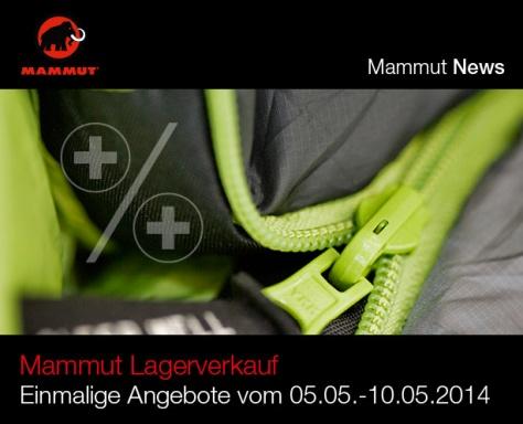 140415_Newsletter_Lagerverkauf_header
