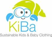 KiBa-Logo
