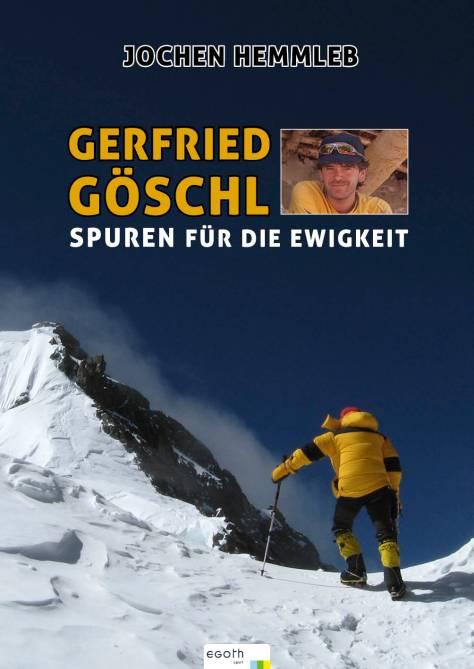 Cover_Goeschl_SpurenfuerdieEwigkeit