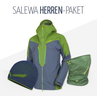 GP_Gewinn_Salewa_Herren