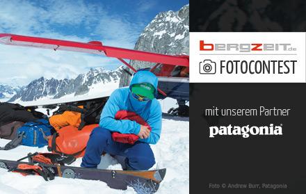 small_Patagonia.jpg